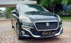 DKI Jakarta, Mobil bekas Suzuki Ertiga Dreza 2016 dijual