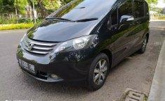 Dijual cepat Honda Freed PSD AT 2011 terbaik, Bekasi