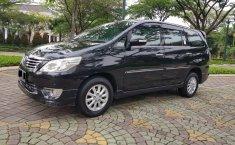 Dijual mobil Toyota Kijang Innova 2.0 V AT Luxury Bensin 2013, Tangerang Selatan