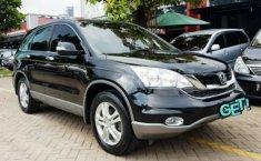 Dijual Mobil Honda CR-V 2.4 MMC AT 2012 Bekas, Tangerang Selatan