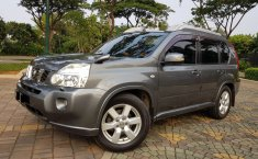 Dijual Mobil Nissan X-Trail 2.5 XT AT 2009 bekas, Tangerang Selatan