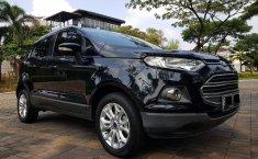 Dijual cepat Ford Ecosport Titanium AT 2014, Tangerang Selatan