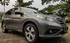 Jual mobil Honda CR-V 2.4 AT 2014 Terbaik, Tangerang Selatan