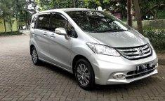 Bekasi, Dijual Cepat Honda Freed PSD AT 2014