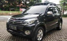 Bekasi, Dijual Mobil Toyota Rush G MT 2011 termurah