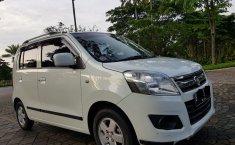 Dijual mobil Suzuki Karimun Wagon R GX MT 2014 termurah, Tangerang Selatan