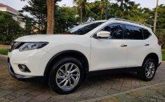Dijual mobil Nissan X-Trail 2.5 CVT 2014 bekas, Tangerang Selatan
