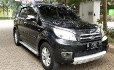 Jual Cepat Daihatsu Terios TX AT 2013, Bekasi