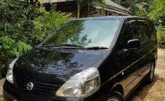 Dijual mobil bekas Nissan Serena Comfort Touring, Jawa Barat