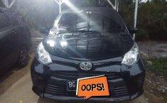 Jawa Barat, jual mobil Toyota Calya E 2018 dengan harga terjangkau