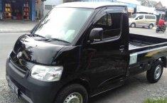 Dijual mobil bekas Daihatsu Gran Max Pick Up 1.5, DIY Yogyakarta
