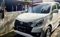 Daihatsu Terios 2016 DKI Jakarta dijual dengan harga termurah