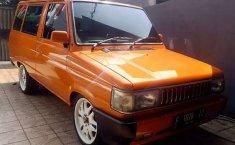 Jawa Barat, jual mobil Toyota Kijang 1.5 Manual 1993 dengan harga terjangkau