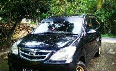 Dijual mobil bekas Daihatsu Xenia Xi DELUXE, DIY Yogyakarta