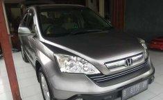 Honda CR-V 2008 Banten dijual dengan harga termurah