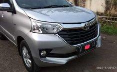 Toyota Avanza 2016 Jawa Timur dijual dengan harga termurah
