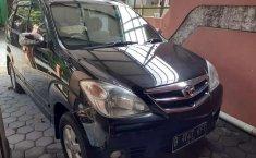 Jawa Tengah, jual mobil Toyota Avanza G 2010 dengan harga terjangkau
