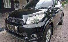 Mobil Toyota Rush 2012 G terbaik di Jawa Tengah