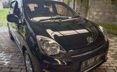 Jual cepat Toyota Agya G 2016 di DIY Yogyakarta