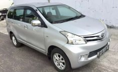 Jual cepat Toyota Avanza G 2013 di Jawa Tengah