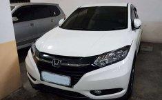 Jual mobil Honda HR-V E 2017 bekas, DKI Jakarta
