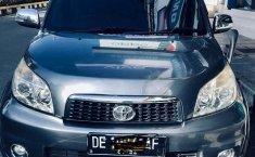 Maluku, jual mobil Toyota Rush S 2013 dengan harga terjangkau