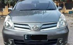 Jual mobil bekas murah Nissan Grand Livina XV 2011 di Jawa Barat