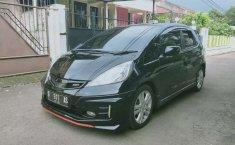Mobil Honda Jazz 2012 RS terbaik di Jawa Barat