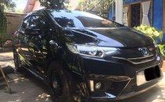 Jawa Timur, jual mobil Honda Jazz RS 2017 dengan harga terjangkau