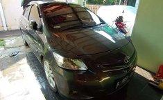 Jawa Barat, jual mobil Toyota Vios 2010 dengan harga terjangkau