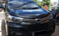 Mobil Daihatsu Xenia 2017 R SPORTY dijual, Sumatra Selatan