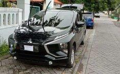 Jawa Timur, Mitsubishi Xpander GLS 2018 kondisi terawat