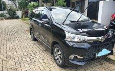 Dijual mobil bekas Toyota Avanza Veloz, Banten