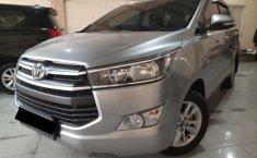 Jual cepat Toyota Kijang Innova 2.0 G 2016 di Banten