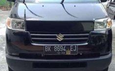 Mobil Suzuki Mega Carry 2017 dijual, Sumatra Utara