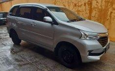 Jual cepat Daihatsu Xenia R 2015 di Jawa Barat