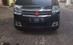 Jual Suzuki APV GX Arena 2012 harga murah di Jawa Timur