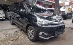 Jawa Timur, jual mobil Toyota Avanza Veloz 2016 dengan harga terjangkau