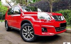 Jual mobil Nissan X-Trail Urban Selection 2012 bekas, DKI Jakarta