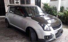 Jual mobil bekas murah Suzuki Swift SPORT 2011 di Jawa Timur