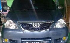 Jawa Barat, jual mobil Toyota Avanza G 2010 dengan harga terjangkau