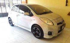 Jual mobil Toyota Yaris E 2012 bekas, Jawa Tengah