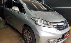 Dijual Cepat Honda Freed 1.5 SD AT 2014, DKI Jakarta