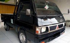 Dijual Mobil Mitsubishi Colt L300 2.5 MT 2018, Jawa Tengah