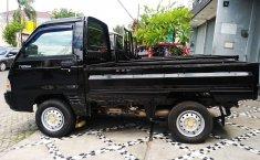 Dijual Mobil Mitsubishi Colt T120 SS 2018, Jawa Tengah