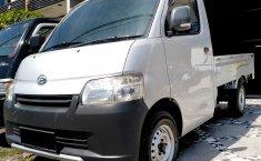 Dijual Mobil Daihatsu Gran Max Pick Up 1.5 AC PS 2018, Jawa Tengah