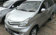 Dijual cepat Daihatsu Xenia 1.3 Manual 2015, Bekasi