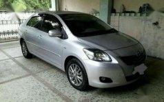 Toyota Vios 2012 Matic Keyless (Bukan exTAXI) Bonus Angsuran 5 bulan