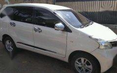Jual dengan murah banget mobil Toyota Avanza G 2013