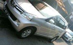 Jual murah banget mobil Toyota Avanza  G 2014